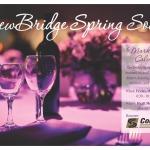 NB Spring Soiree 2015 PC printR_Page_1