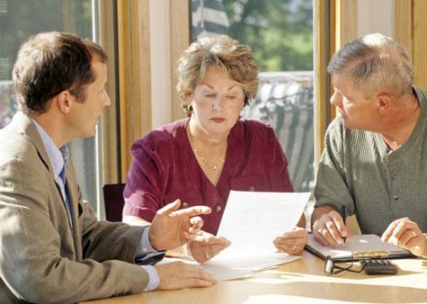 Newbridge counseling accepts most insurance plans.