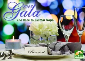 2017 Gala Invite_Page_1