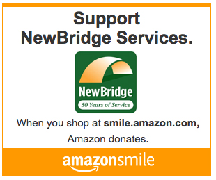 NewBridge Amazon Smile