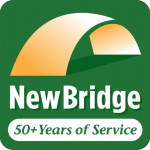 NewBridge Logo